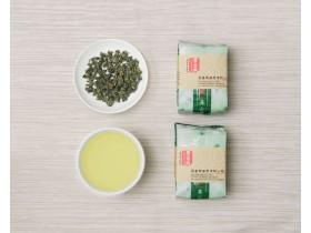 台灣高山茶(輕烘焙)