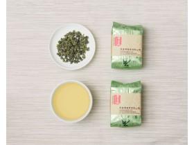 阿里山冬片茶(鼎級)