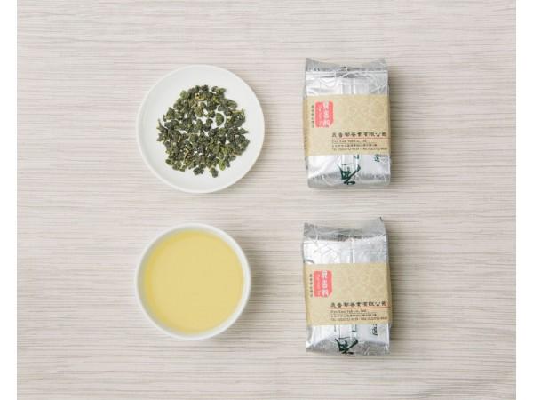 鼎級-阿里山高山茶