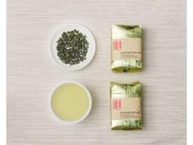 香級-阿里山高山茶清甜型